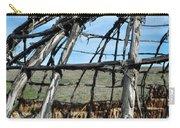 Rancho Sierra Vista Satwiwa Chumash Ap Home Carry-all Pouch