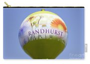Randhurst Water Tower Carry-all Pouch