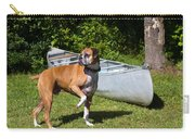 Ranger The Boxer Carry-all Pouch