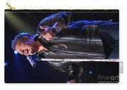 Rascal Flatts - Gary Levox Carry-all Pouch