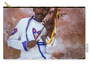 Ravanhatha Musician Carry-all Pouch