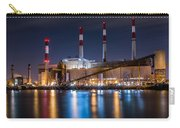 Ravenswood Generating Station Carry-all Pouch