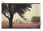 Rawdon's Countrylife Carry-all Pouch