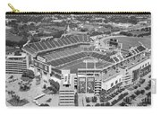 Raymond James Stadium Tampa Carry-all Pouch