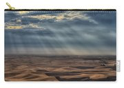 Rays On The Palouse Carry-all Pouch