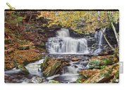 Rb Ricketts Falls Carry-all Pouch