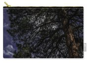 Reach The Sky Carry-all Pouch