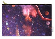 Reaching The Stars Carry-all Pouch