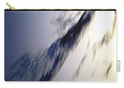 Reaching Towards Heaven  Carry-all Pouch