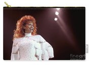 Reba Mcentire-58 Carry-all Pouch