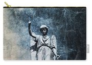 Reckoning Forces Carry-all Pouch by Andrew Paranavitana