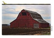 Red Barn Photoart Carry-all Pouch