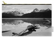 Red Fish Lake Idaho Carry-all Pouch