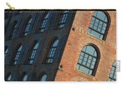 Red Hook Dream Lofts Carry-all Pouch