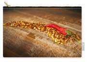 Red Hot Chilli Concept Carry-all Pouch