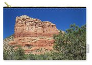 Red Mountain Carry-all Pouch