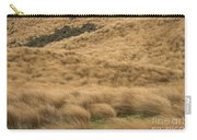 Red Tussock Preserve Carry-all Pouch