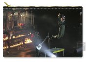 Red's Lead Singer Can Fly Carry-all Pouch