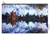 Reed Flute Cave Guillin China Carry-all Pouch