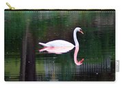 Reflect Yourself Carry-all Pouch