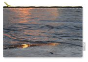 Reflections II Carry-all Pouch