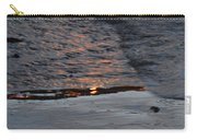 Reflections IIi  Carry-all Pouch