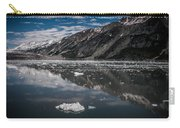 Reflections Of Alaska Carry-all Pouch