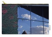 Reflections Of Spokane Carry-all Pouch