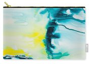 Reflections Of The Universe No. 2025 Carry-all Pouch