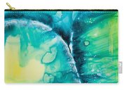 Reflections Of The Universe No. 2026 Carry-all Pouch