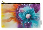 Reflections Of The Universe No. 2147 Carry-all Pouch