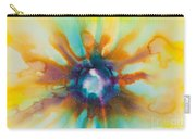 Reflections Of The Universe No. 2149 Carry-all Pouch