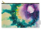 Reflections Of The Universe No. 2152 Carry-all Pouch