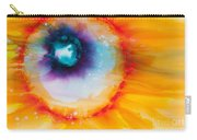 Reflections Of The Universe No. 2153 Carry-all Pouch