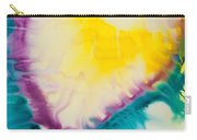 Reflections Of The Universe No. 2234 Carry-all Pouch
