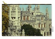 Regaleira Palace I Carry-all Pouch