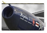Regulus 1 Carry-all Pouch