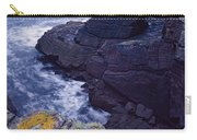 Reiff Sea Stack Carry-all Pouch