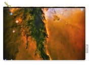 Release - Eagle Nebula 3 Carry-all Pouch