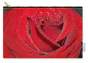 Relevance Of Love Carry-all Pouch