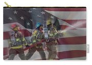 Remember Them Carry-all Pouch