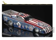 Remembering 9 11 Carry-all Pouch