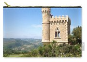 Rennes.. Carry-all Pouch
