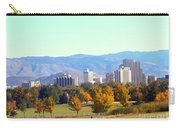 Reno Skyline N Park Carry-all Pouch