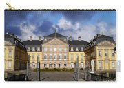 Residence Castle Arolsen Carry-all Pouch
