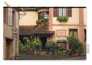 Restaurant Suzel Carry-all Pouch