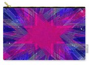 Retro Explosion 2 Carry-all Pouch