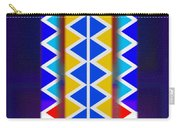 Return Of The Native Carry-all Pouch