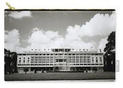 Reunification Palace Saigon Carry-all Pouch