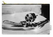 Revolver, 1912 Carry-all Pouch